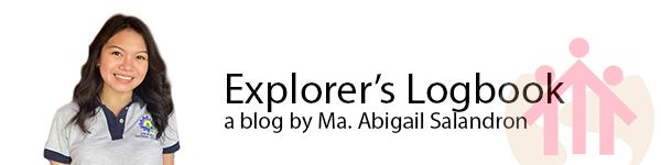 Who is she?: Dora the Explorer